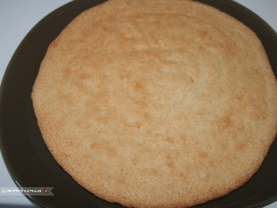 Macaroné