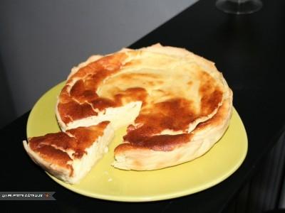 Petatou